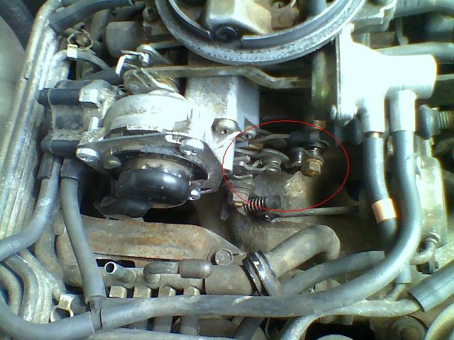 1995 Honda Accord Ac Wiring Diagram Also 2007 Honda Accord Ac Wiring