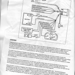 Aem Map Sensor Wiring Diagram Ibanez Diagrams 5 Way Switch Failsafe Water Meth Need Help To Wire Up Hondata