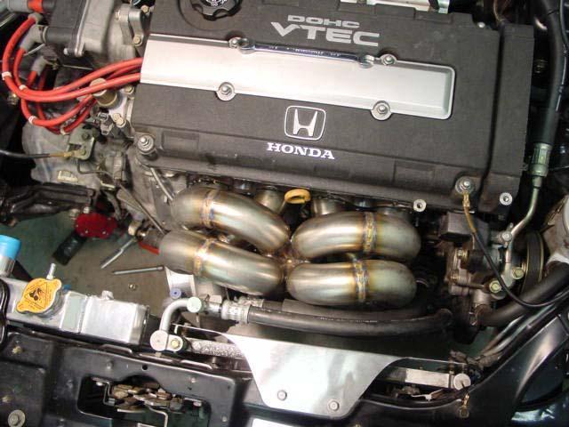 Accord Engine Wiring Harness Diagram B16 Turbo Ac Fan Removal Honda Tech Honda Forum
