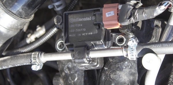2008 Honda Civic Fuel Filter E85 Conversion Flex Fuel Honda Tech Honda Forum