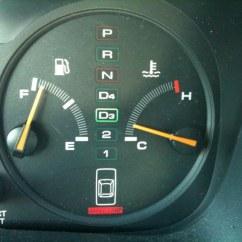2003 Honda Accord Wiring Diagram 2004 Parts