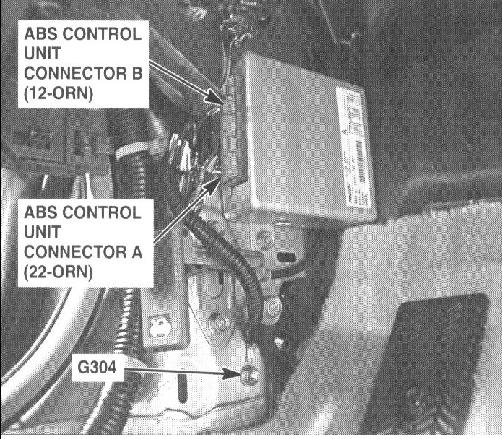 Wiring Diagram 2002 Honda Civic Get Free Image About Wiring Diagram