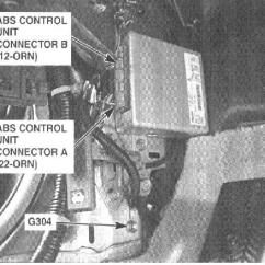 Honda Zoomer Wiring Diagram Pancreas Anatomy Ecu Not Grounding Main Relay Jumped Ground And Worked Tech Attached Images