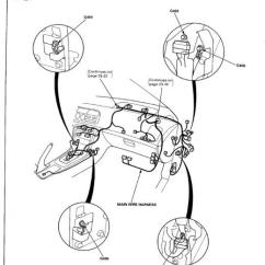 2003 Honda Civic Lx Stereo Wiring Diagram Giver Plot Accord – And Hernes Readingrat.net