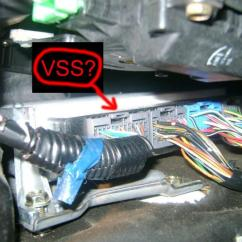 Honda Obd2 Wiring Diagram For 7 Way Blade Plug Accord 1998 Ex-v6 Coupe Vss And Reverse Wires (pics Included) - Honda-tech Forum ...