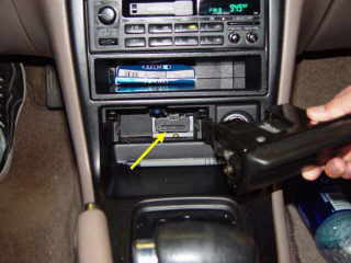 Acura Obd2 Wiring Diagram Please Help In Connecting A Place Check Chiarh Honda