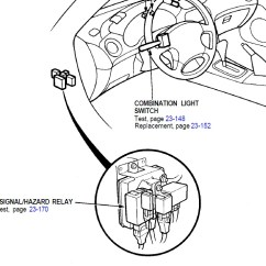 2003 Subaru Forester Car Radio Stereo Wiring Diagram For 2002 Ford Explorer 2006 Acura Tl Fuse Box Diagram, 2006, Free Engine Image User Manual Download