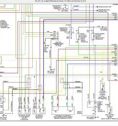 wiring diagram ecu honda wiring diagram host 95 honda accord computer diagram [ 1200 x 837 Pixel ]