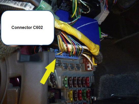Honda Civic Fuse Box Need Wiring Help 94 Accord Lx Honda Tech Honda Forum
