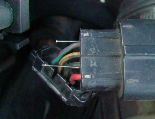 2013 Prius Wiring Diagram P0715 On 97 Accord Honda Tech Honda Forum Discussion