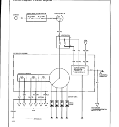 97 accord wiring diagram wiring diagram detailed 2008 honda civic alternator diagram 97 accord wire diagram [ 788 x 1024 Pixel ]