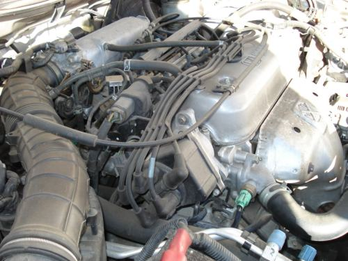 small resolution of 1990 honda civic engine diagram besides 1996 honda accord valve rh metroagua co f 22
