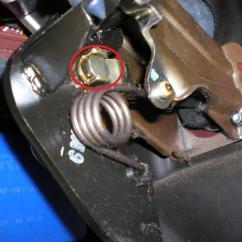 2003 Honda Civic Belt Diagram Pir Motion Sensor Wiring Uk 2002 Clutch Great Installation Of How To Replace Master Cylinder Tech Forum Rh Com 2001 Releas Shaft Shifter