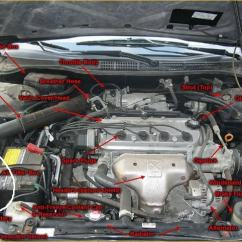 1996 Honda Accord Engine Diagram 2000 Gmc Sierra 1500 Headlight Wiring 96 30 Images 498761d1501528094 Basic Guide Accords Accordengine For Tech Forum Discussion