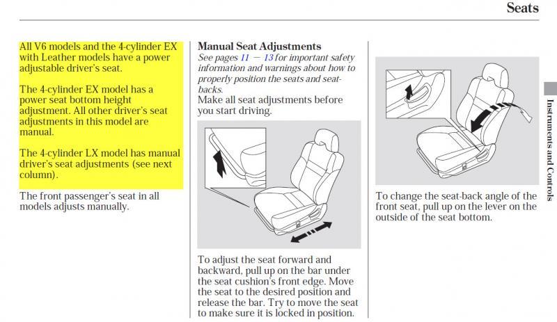 airbag wiring diagram manual ranco fridge thermostat big problem with srs light & seatbelt and - honda-tech honda forum discussion