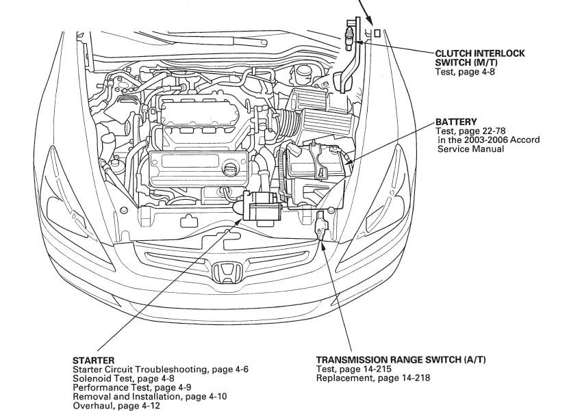 1997 Honda Accord Vtec V6 Engine Diagram 1997 Honda Accord