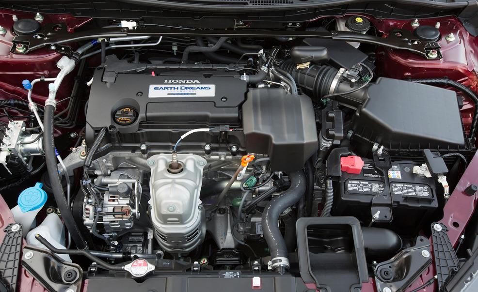 2003 Honda Civic Ex Engine Diagram 2013 Touring Steering Servo Whine And Brake Buzz Honda