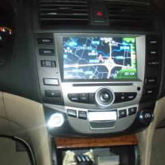 2003 Honda Civic Hybrid Fuse Box Diagram 2007 Softail Wiring Car Accord Starter Location Toyota Highlander ~ Elsavadorla