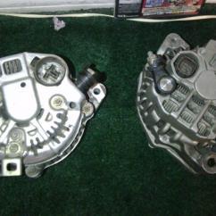 Obd0 Vtec Wiring Diagram Pv System Honda Obd1 Alternator : 36 Images - Diagrams | Edmiracle.co