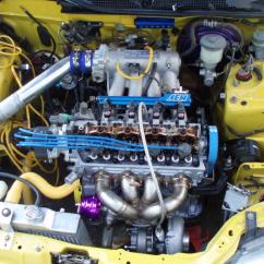 D16y8 Wiring Harness Diagram How To Use A Moody Engine Honda Civic Del Sol D16z6 Lx ~ Elsavadorla
