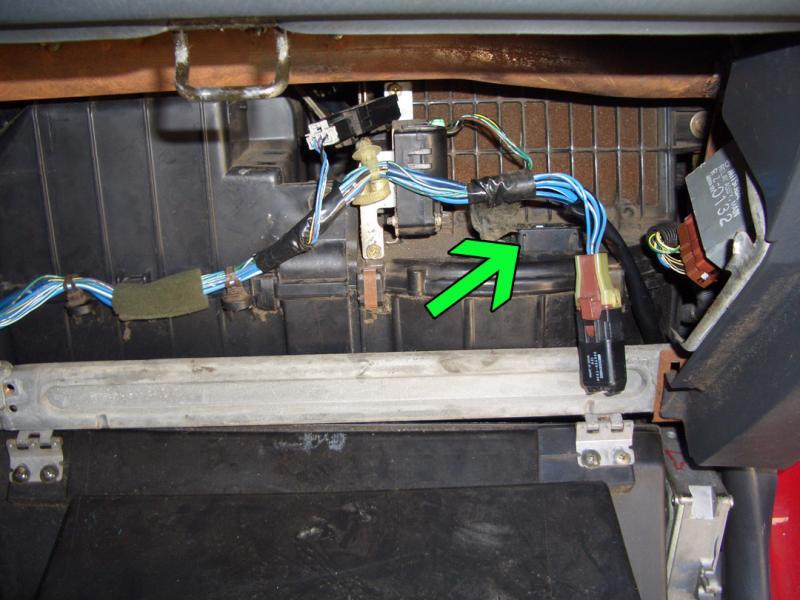 integra wiring harness diagram lux 500 thermostat 96 ek hatch a/c problem - honda-tech honda forum discussion