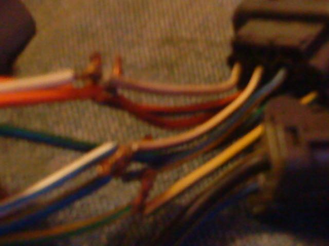 Civic Distributor Wire Diagram Obd1 Distributor Wiring Diagram Honda
