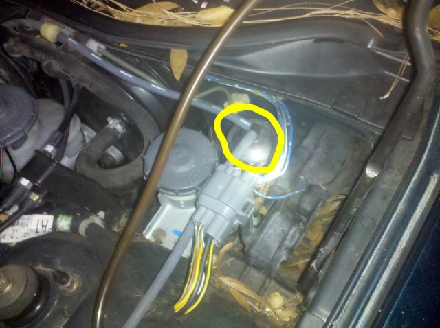 2000 honda civic ex wiring diagram grand cherokee radio 1998 with p1457 code tech forum discussion