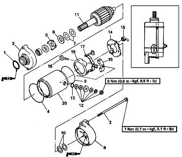 1992 Dodge Spirit Fuse Box Diagram. Dodge. Auto Fuse Box