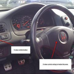 2006 Honda Civic Abs Wiring Diagram How To Wire Outside Lights Ke Module Knock Sensor Elsavadorla