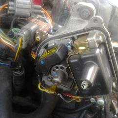 2000 Honda Civic Distributor Wiring Diagram 3 Way Usb Cable 95 D16z6 Swap Tach Does Not Read Rpm Tech