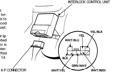 1994 Geo Tracker Engine Diagram Geo Metro Engine Diagram