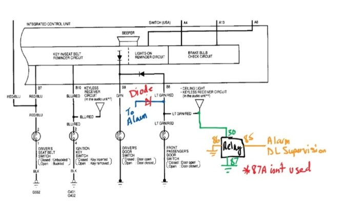 mettler toledo wiring diagram vanguard wiring diagram