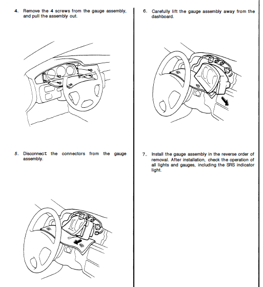 Honda Civic Keeps Blowing Fuses, Honda, Free Engine Image