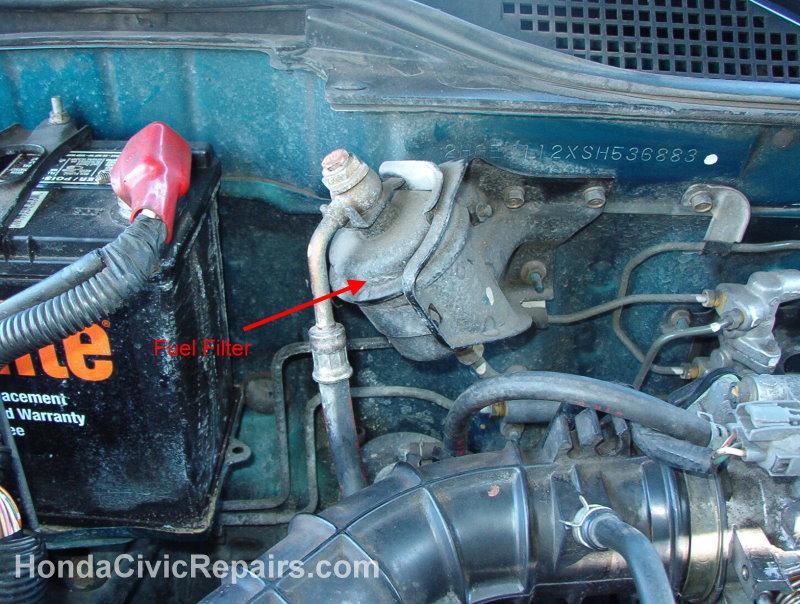Range Rover Suspension Diagram On Wiring Diagram Honda Accord 2003