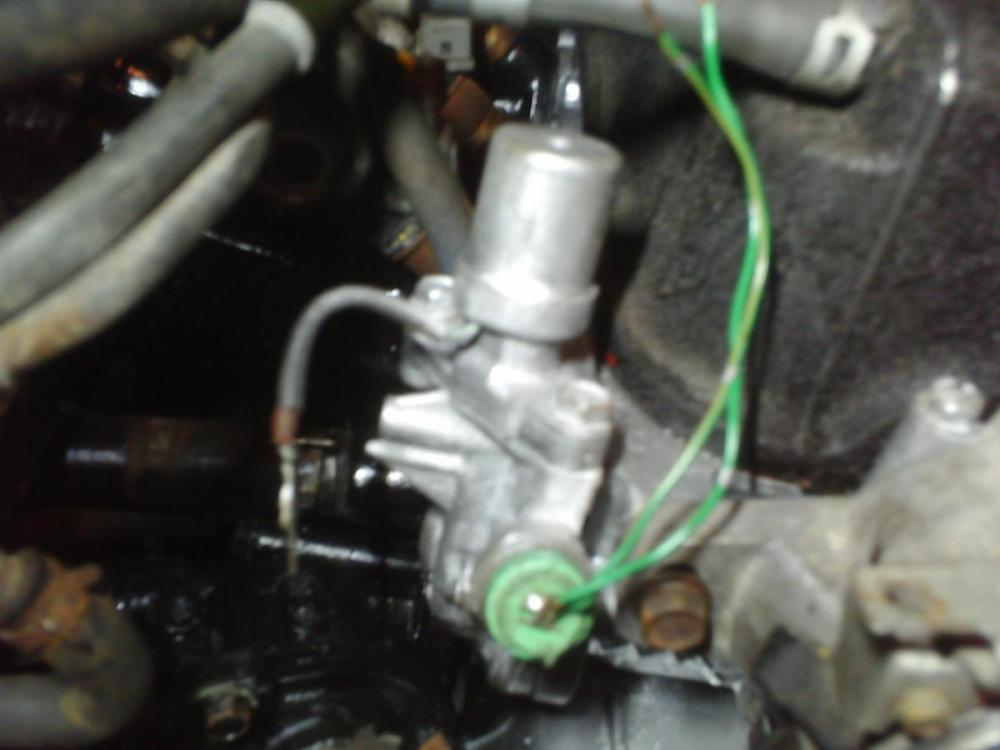 medium resolution of h22 vtec wiring vtec wiring diagram 95 civic vtec wiring obd2 vtec wiring obd2a vtec wiring