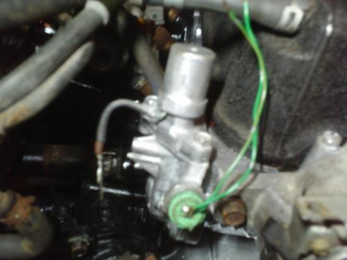small resolution of diagramapexi vtec controller installhonda apexi vtec controllervafc honda prelude mk5 22 vtec 9601 h22a5 engine wiring harness loom