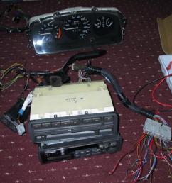 eg civic radio wiring wiring diagrams konsult eg civic radio wiring [ 1200 x 900 Pixel ]
