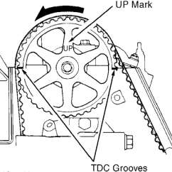 1992 Honda Prelude Speaker Wiring Diagram Headlight Switch 93 Acura Legend Harness - Imageresizertool.com
