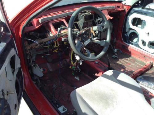 small resolution of 2000 honda accord wiring under the dashboard wiring diagram query help with under dash wiring honda