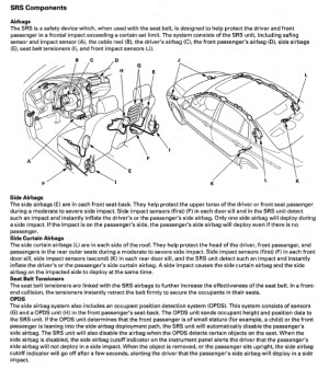 01 Acura TL seats into 98 Civic Help?  Page 2  HondaTech  Honda Forum Discussion