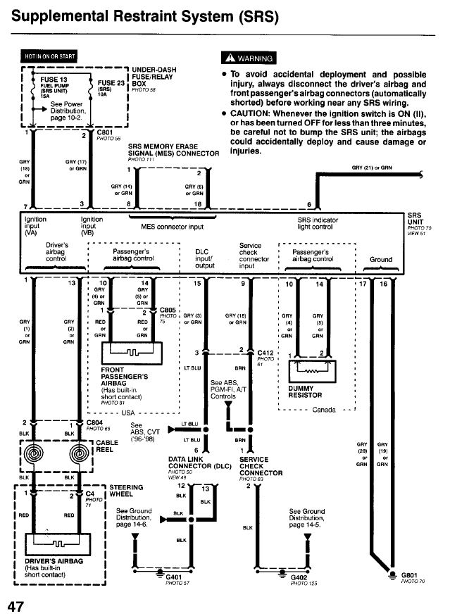 srs wiring diagram  tele switch wiring diagram with three