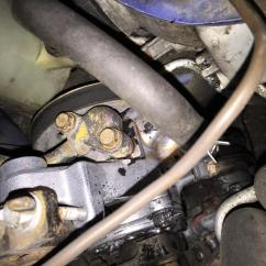 Honda Power Steering Diagram Philips Advance Centium Ballast Wiring Civic Pump Locations Get Free