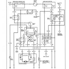 95 Honda Civic Wiring Diagram Mono Jack Wrong Ecu Tech Forum Discussion