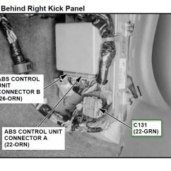 1992 Honda Civic Fuse Box Diagram York Air Handler Wiring 99-2000 Si - No Voltage At Radiator Fan Relay Honda-tech Forum Discussion