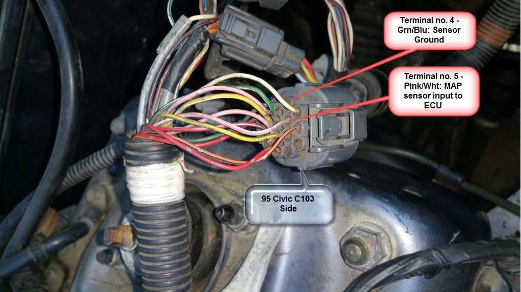 2000 Acura Ecu Wiring Diagram