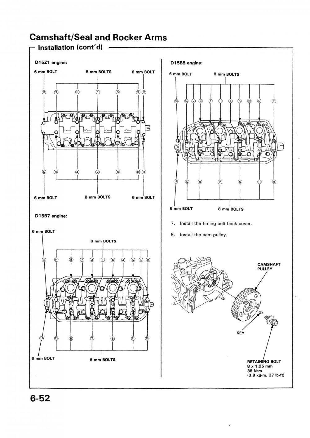 medium resolution of d15b7 engine diagram
