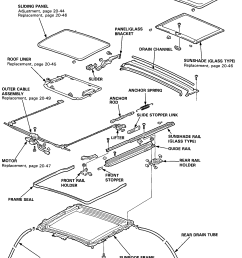 92 eg hatch fuse box diagram wire data schema u2022 92 honda accord fuse diagram [ 1940 x 2102 Pixel ]