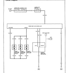 aftermarket door lock wiring diagrams aftermarket free 12v linear actuator wiring diagram auma [ 812 x 1024 Pixel ]