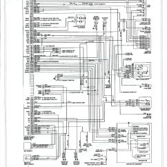 Honda Crv Ecu Wiring Diagram 3 Wire Microphone Integra Tcm Schematic For Auto Swap Tech