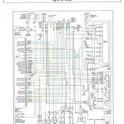 2006 Honda Civic Headlight Wiring Diagram Cctv Balun Relay On Kenworth T800 Location